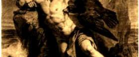Ýmsar mýtur eru í gangi varðandi ástæður loftslagsbreytinga og hvort loftslagsbreytingar eru yfirhöfuð raunverulegar. Auðvitað er holt að efast, en það getur verið leiðigjarnt til lengdar að vera sífellt að […]