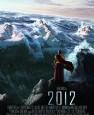 Samkvæmt vísindamanni hjá NASA þá verður enginn heimsendir árið 2012...