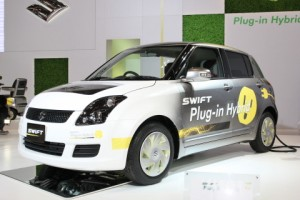 Suzuki_swift_hybrid