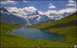 alpine-lake-324x205