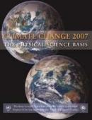 IPCC 4, skýrsla vinnuhóps 1