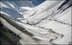 kashmir-glacier-324x205