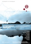 synthesisreportcongress