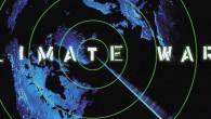 Útvarpsþátturinn Climate Wars