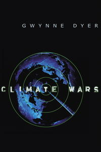 The_Climate_Wars