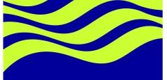 Bresku stofnanirnar Met Office, The Royal Society og Natural Environment Research Council gáfu út sameiginlega yfirlýsingu um stöðu loftslagsmála..