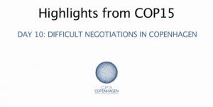 10_dagur_COP15