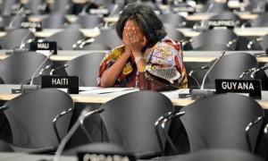 COP15-A-Haitian-delegatio-001