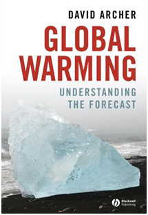 Global Warming_cover