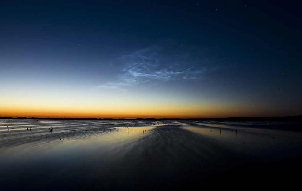 noctilucent_clouds_bargerveen