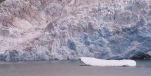 Thumb_Greenland_Glacier