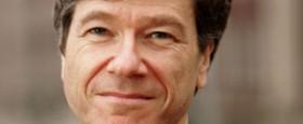 Dr. Jeffrey D. Sachs hagfræðiprófessor við Columbia háskóla í Bandaríkjunum skrifar opinskáan pistil um árásir á loftslagsvísindin..