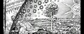 Myndband frá Greenman3610 um hvernig orð vísindamanna hafa verið rangtúlkuð og einnig fjallar hann um það hvar hægt er að nálgast áreiðanlegar heimildir um vísindin...nú með nýjum viðbótar upplýsingum...