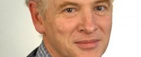 Frétt: Vísindanefnd breska þingsins hefur komist að niðurstöðu varðandi CRU og Phil Jones