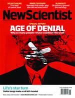 age_of_denial
