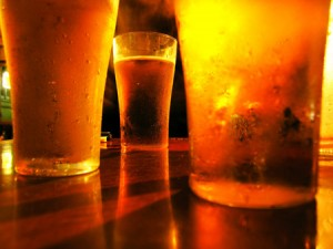 thumb_pint_beer
