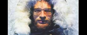 Myndband frá Greenman3610 um mýtuna að áhrif aukningar CO2 í andrúmsloftinu séu bara góð..