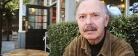 Áhugavert viðtal við Richard Muller