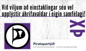 pirata_FB