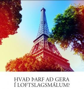 paris_1_5_hvad_tharf_ad_gera