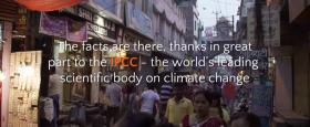 """Ný handbók um miðlun upplýsinga um loftslagsbreytingar  kom út á vegum IPCC fyrir stuttu og er meðal afrakstur ráðstefnunnar """"Expert meeting on Communication"""" sem IPCC hélt í Osló árið 2016."""