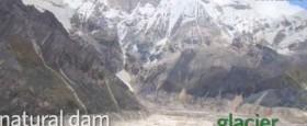Myndband frá Nature sem sýnir hvaða afleiðingar Bhutan búar eru nú þegar komnar fram vegna hlýnunar jarðar...