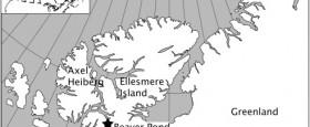 Ný rannsókn sýnir mikilvægi þess að draga úr losun CO2 og helst að leita leiða til að fjarlægja CO2 úr andrúmsloftinu..